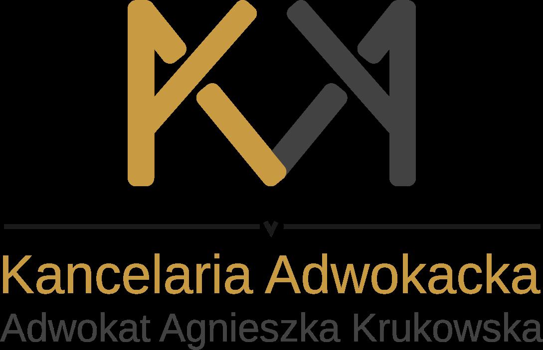 krukowska-logo